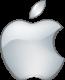 applelogo-303x375