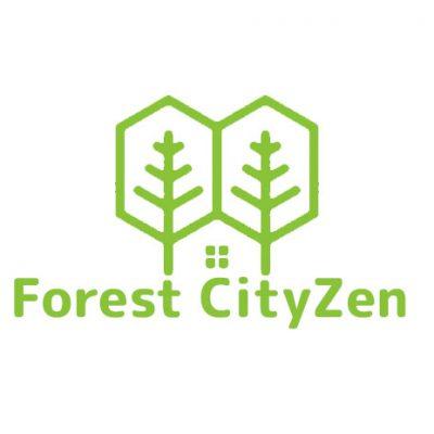 project-4x3-forestcityzen