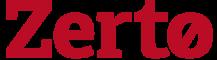 zerto-main-logo