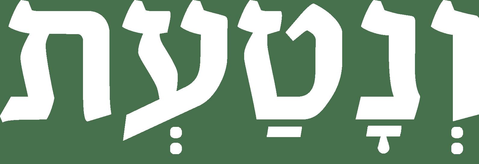 venatata-logo-white
